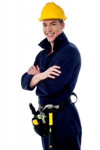 trainee plumber in Key Biscayne FL