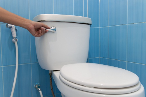 energy efficient toilets in West Palm Beach FL