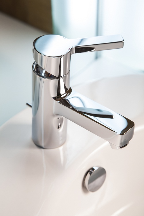 washerless faucet leak repair in Washington DC